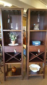 furniture awesome consignment furniture ma home design very nice