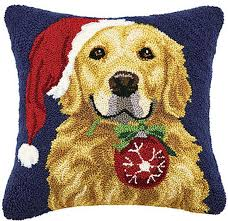 ornament golden retriever a of dogs gifts for