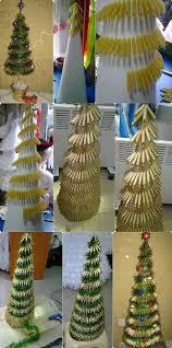wonderful diy decorations