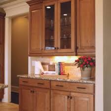 glass cabinet doors lowes kitchen design kitchen cabinet mirror front kitchen cabinets
