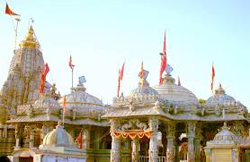 bahuchara mata temple travel guide gujarat tour india