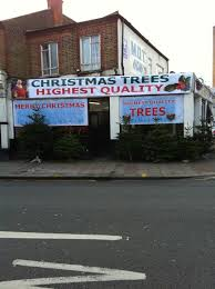 premier trees tooting is now open for
