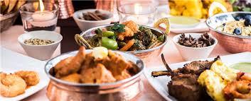 indian restaurants glasgow food restaurant top 10 best indian restaurants in for indian food
