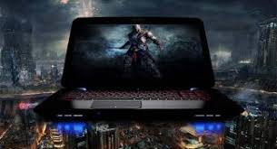 best black friday laptop deals 2017 dedicated graphics card finding the best cheap laptops under 200 pro guide laptopninja