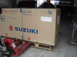 200hp outboard motors for sale 2016 yamaha suzuki honda 4 stroke