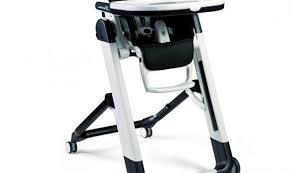 chaise haute siesta chaise haute siesta berry chaises design