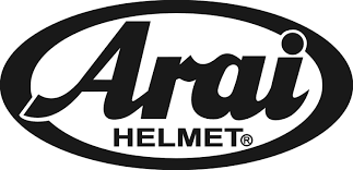logo peugeot vector honda montréal motos scooters accessoires services mecamoto