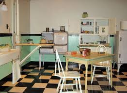 columbia kitchen cabinets perfect 1940s kitchen from deeaaefaddbccccb on home design ideas