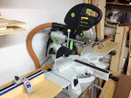 Rigid 7 Tile Saw Stand by Kapex Miter Saw Stand Houtbewerking Pinterest Festool Tools