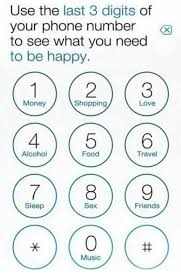 I Like Food And Sleep Meme - use the last 3 digits of your phone number to see what you need to