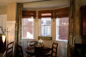 great breakfast nook curtains 50 with home interior figurines with