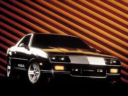 mad 4 wheels 1985 chevrolet camaro z28 iroc z t best