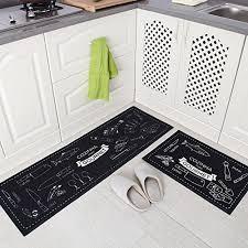läufer für küche de indeedshare küche teppiche gummirückseite dekorative