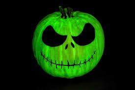 Jack Skeleton This Is Halloween Theresa U0027s Mixed Nuts Shine Bright Like Jack Skellington