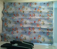 hawaian tropical shower curtain u2013 home design and decor