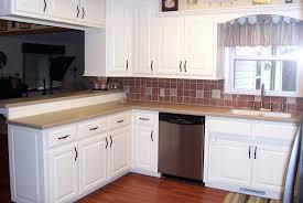 discount kitchen cabinets dallas tx ziemlich discount kitchen cabinets dallas s cheap texas 20935