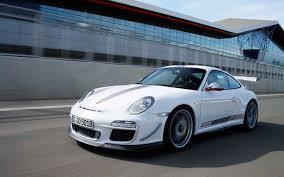 porsche 911 gt 2011 porsche 911 gt3 rs 4 0 drive motor trend