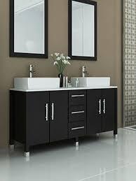bathroom vanities without tops for your custom remodel