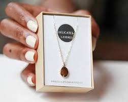 sympathy gift ideas sympathy jewelry etsy