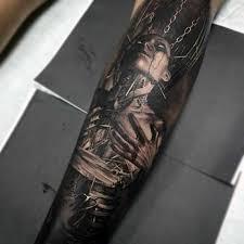 Mens Forearm Tattoos Writing Ideas 14 Nationtrendz Com Best Mens Forearm Tattoos Images Styles Ideas 2018 Sperr Us