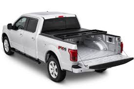 Chevy Colorado Bed Cover Tonnopro Hardfold Tri Fold Tonneau Cover Ships Free