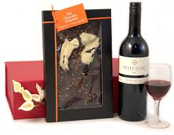 delivery gifts for men gifts design ideas same day delivery arrangements gifts
