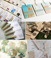 travel themed wedding travel themed wedding ideas simply peachy event design planning