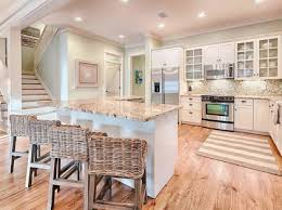 cottage kitchen furniture 75 fantastic cottage kitchen design and decorating decorspace