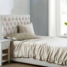 100 mulberry silk sheets silk bed linen silk bedding uk u2013 oo silk