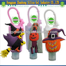 wholesale items wholesale items suppliers and