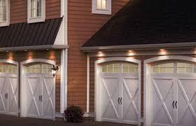 cost of interior french doors door endearing interior door installation cost canada glamorous