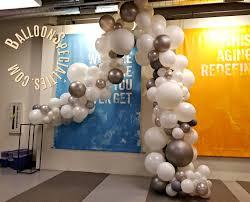 balloon delivery san jose balloon garland balloon specialties