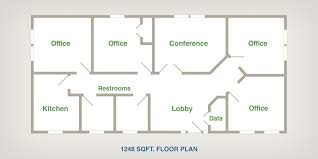 floor plan for office building pin oak offices floor plans at pin oak office village