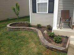 cool backyard ideas with gazebo inexpensive landscaping cheap