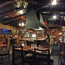 western dining room tables the tack room classic country western dining in penn valley ca