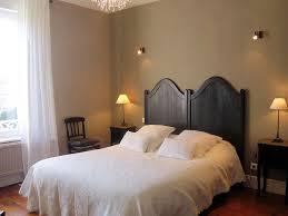 la pommeraie chambre d hotes chambres d hôtes la pommeraie chambres westrehem la lys romane