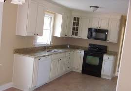kitchen ideas small shaped kitchen designs small l design trends ideas with wooden