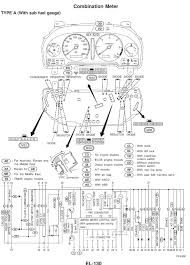 gq patrol stereo wiring diagram nissan patrol speaker wire colours