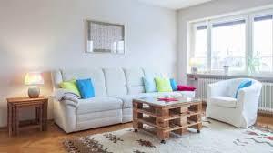 Mieten Haus Wohnen Auf Zeit In Erlangen Apartment Wohnung Mieten Von Privat