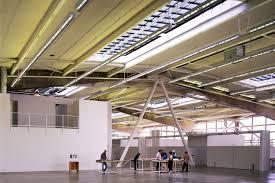 Interior Design Colleges California California College Of The Arts Lmsa