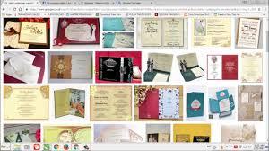 tutorial membuat undangan dengan corel draw 12 tutorial cara membuat desain kartu undangan pernikahan di corel draw