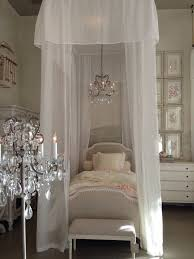 Girls Shabby Chic Bedroom Furniture Bedroom Furniture Modern Home Design