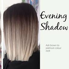 hombre style hair color for 46 year old women hair color trends 2017 2018 highlights evening shadow cool