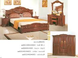 names of furniture the best 100 bedroom furniture names image collections nickbarron