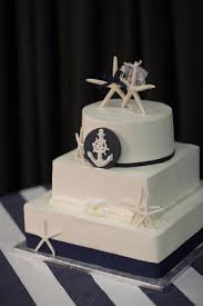 nautical themed wedding cakes the 1 wedding cake bakery in cape cod the casual gourmet