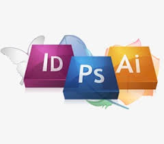 icon design software free download software icon icon web design web production png image and