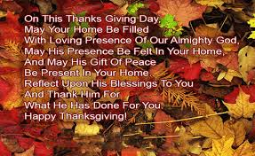 happy thanksgiving day 2017 text messages happy thanksgiving day