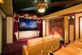 Home Theater Design Group Home Cinema Design Group Ideas Home - Home theater design group