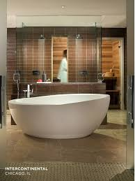 Chicago Bathroom Faucets 37 Best Commercial Projects Images On Pinterest Bathroom Faucets