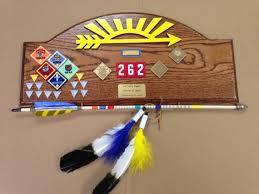 arrow of light award images cub scout arrow of light award oak plaque 3 arrow of light